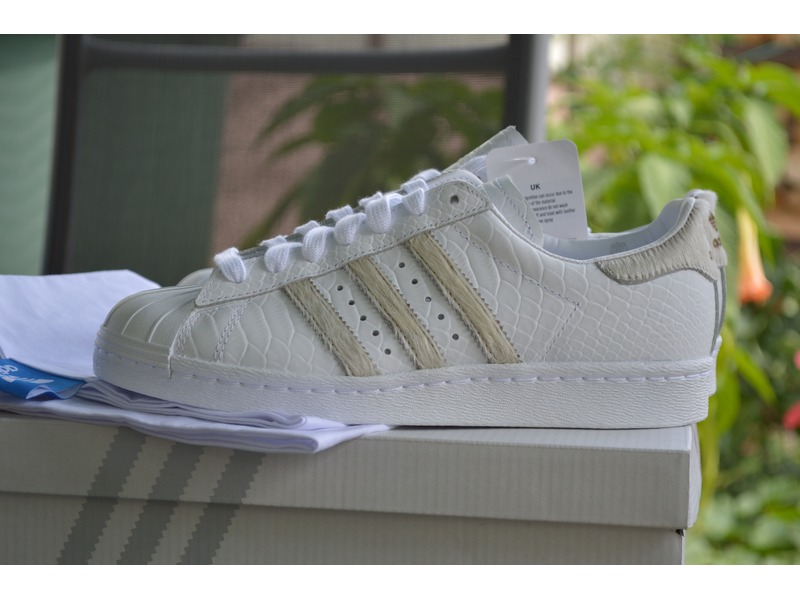 adidas mi superstar 2