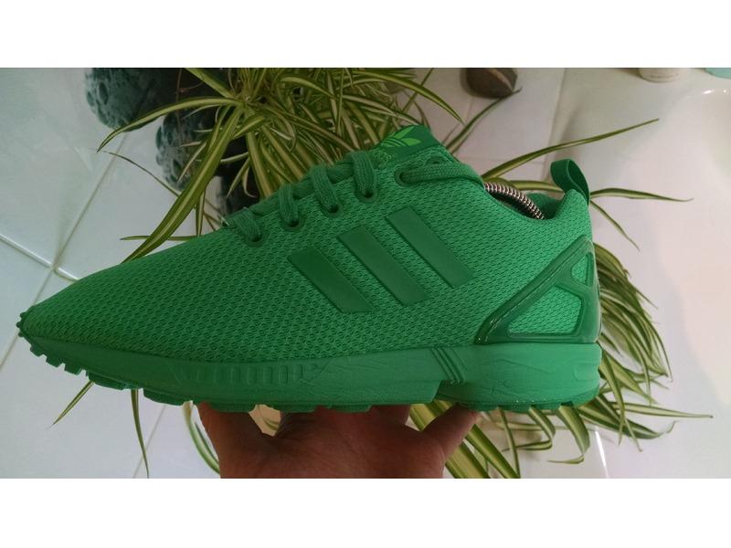 adidas zx flux green,adidas flux cheap