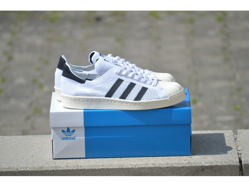 adidas superstar 42 weiß