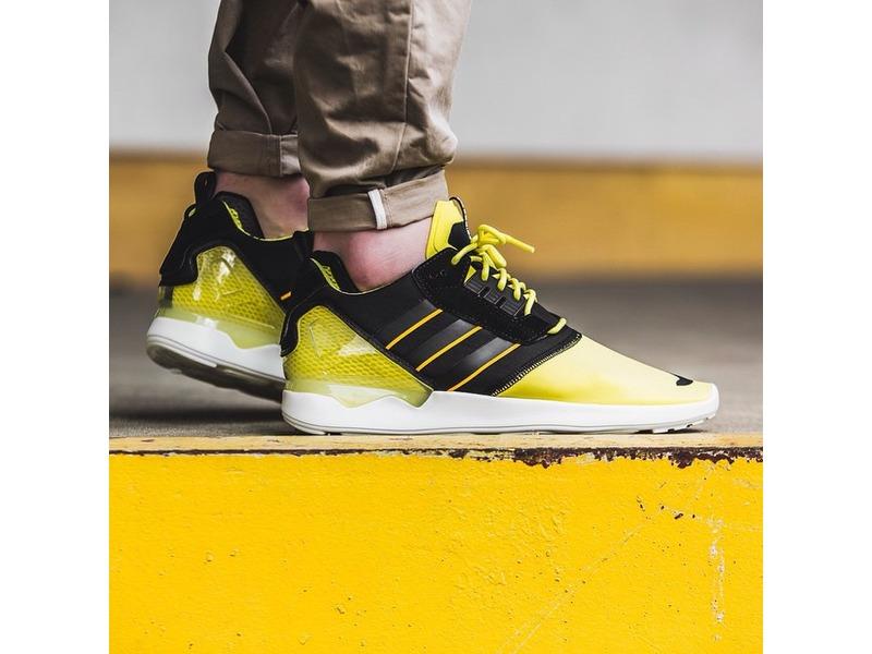 d87bb2125ccc1 Buy cheap Online - adidas zx 8000 yellow
