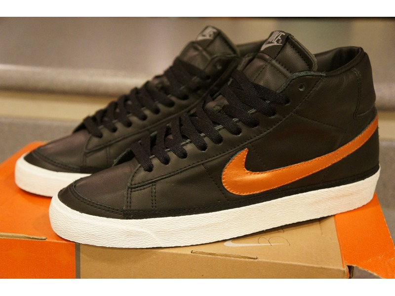best sneakers 81547 74abe coupon code custom nike blazer mid 19978 5863e