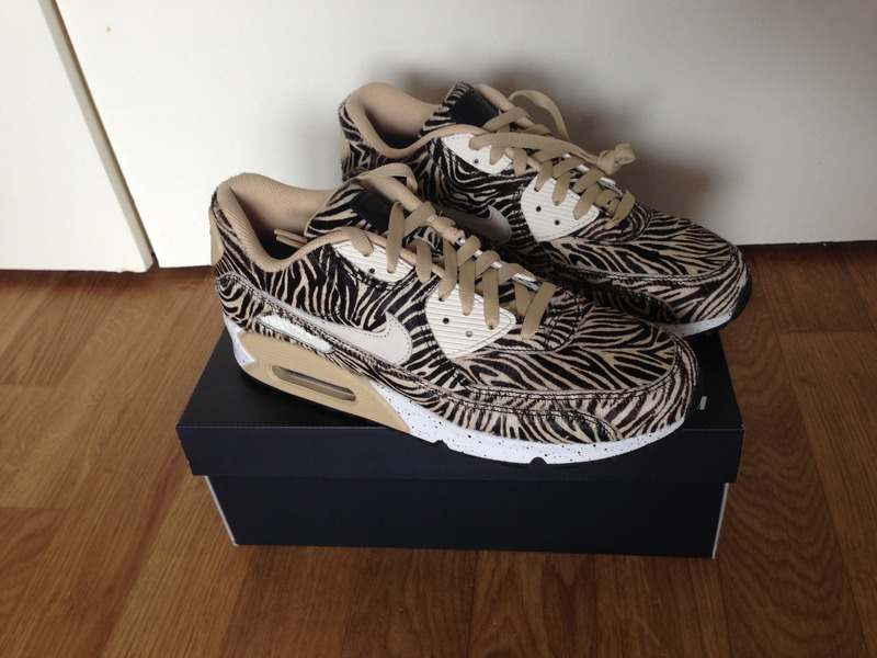 official photos da5fb 5fe15 Buy pony hair air max 90 - 54% OFF