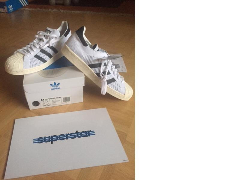 adidas consortium superstar 80s
