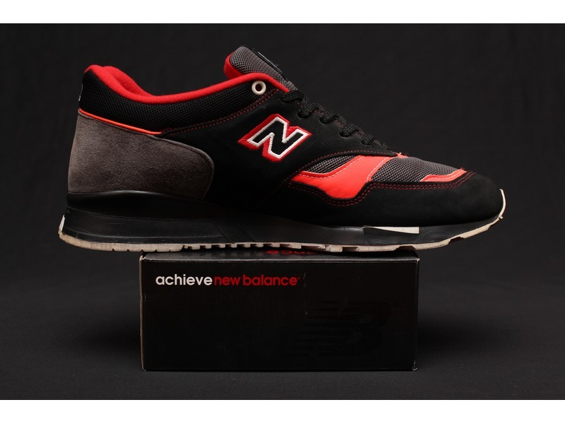 new balance 1500 crooked tongues discount