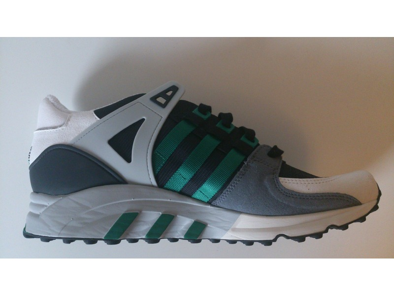 Adidas Eqt Running Support 93 D67729