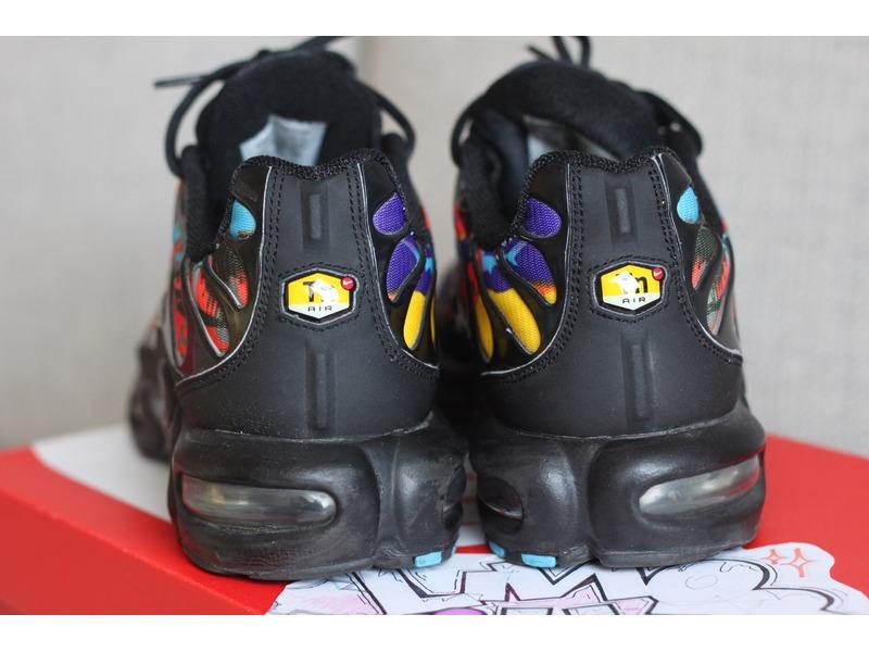 Foot Locker Tn 98