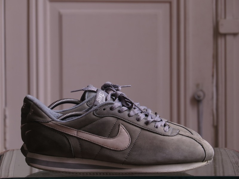 Nike Cortez 1999