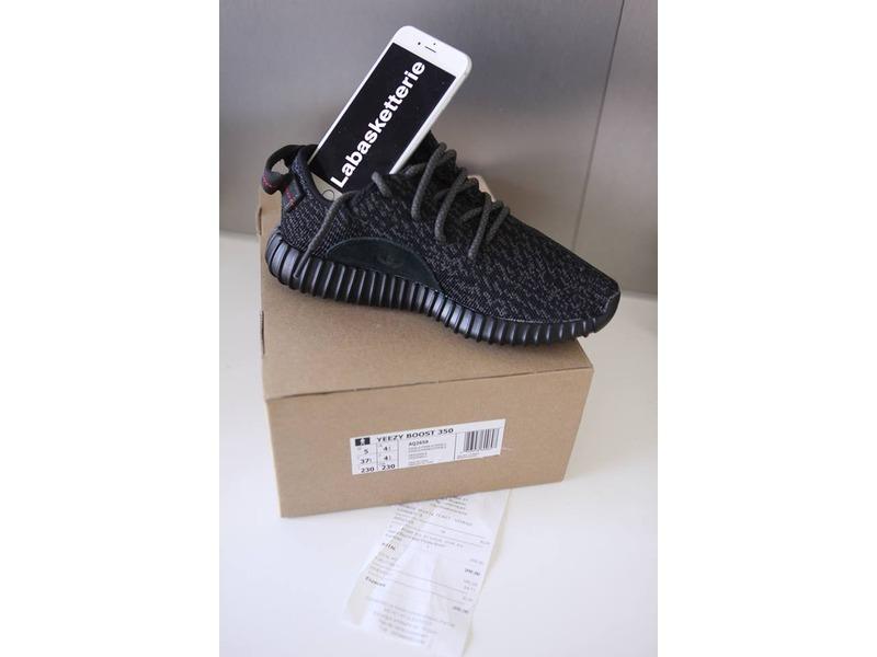 adidas yeezy boost 350 37