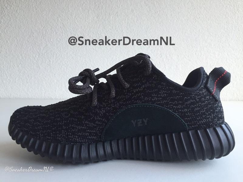 e834d0e996f adidas yeezy boost 350 turtle doves kanye west adidas 2015