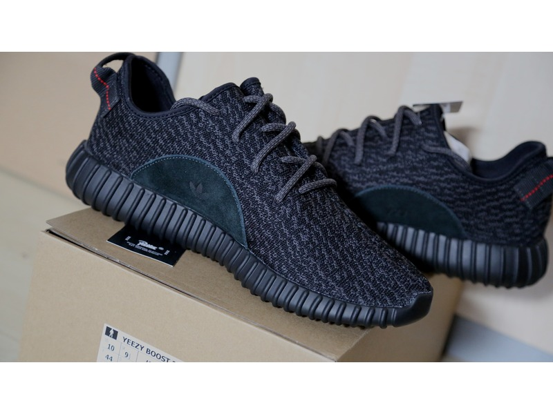 YEEZY 350 BOOST February 11th V2 Release Info