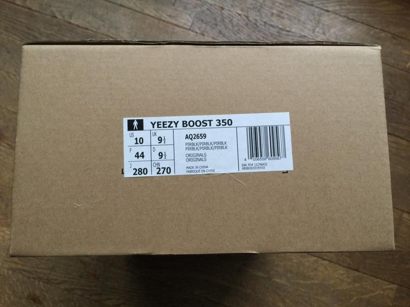 yeezy boost 350 size 10 black black yeezy boost 350 for sale