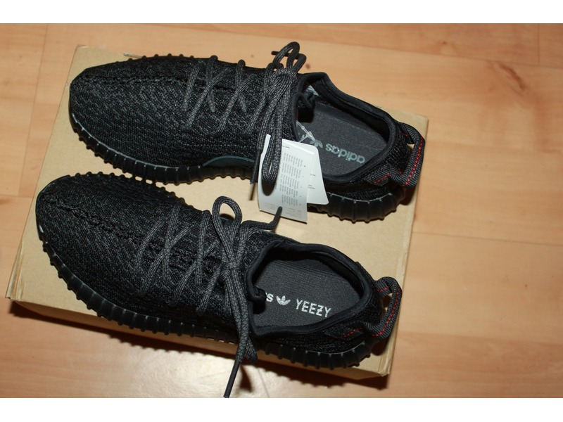 fake vs real adidas yeezy 350 boost pirate black new adidas gazelle shoes black
