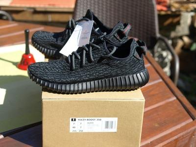 Adidas Yeezy Ebay