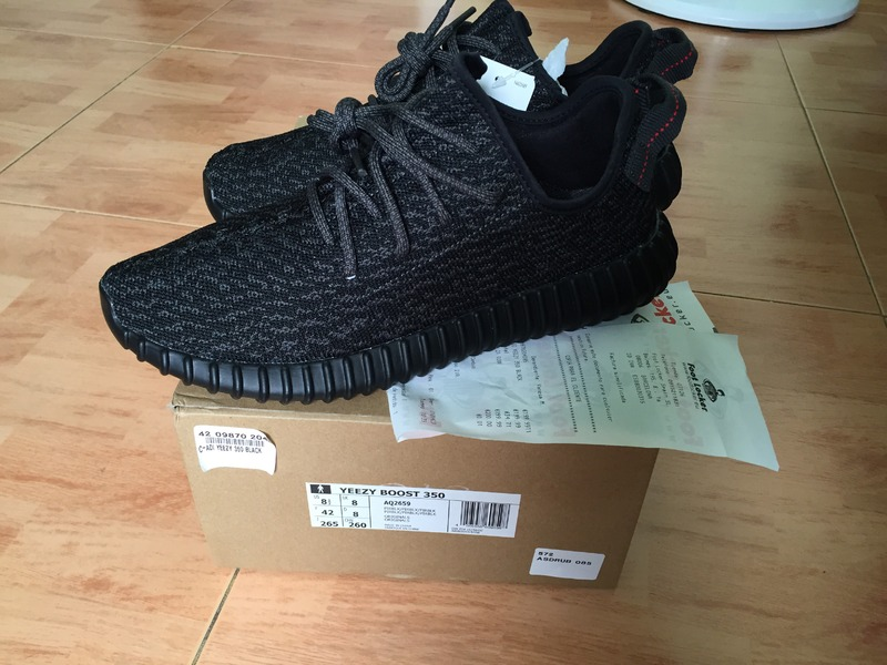 adidas yeezy 350 boost v2 black yeezy boost 350 v2 womens