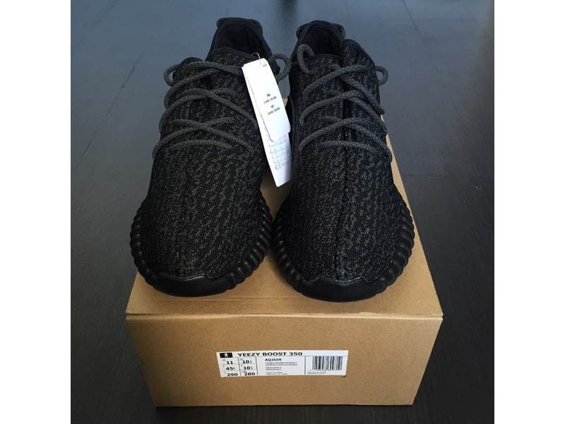 93599af3bcbe8 yeezy boost 350 pirate black legit check sneakerdiscount