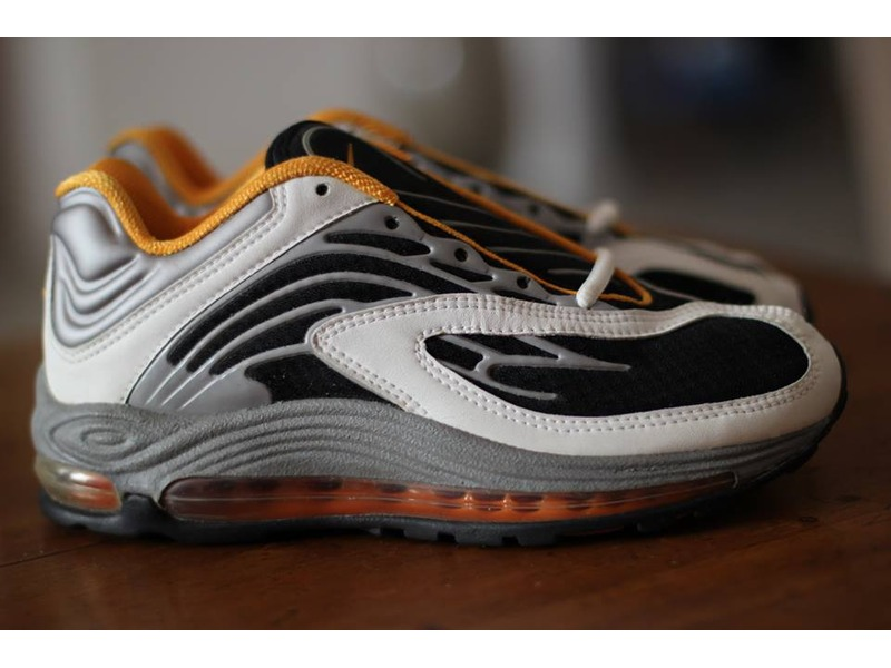 Sponsored LinksSponsored Links; Nike air max BG 1999 - photo 1/5