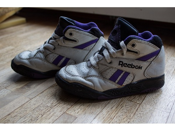 above the rim reebok shoes