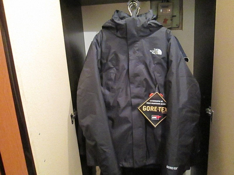 0d30db67f337 ... wholesale the north face mountain light jacket 55cf1 e4864