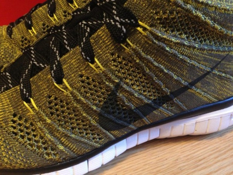 Cheap Nike Free 5.0 Colorways, Release Dates, Pricing