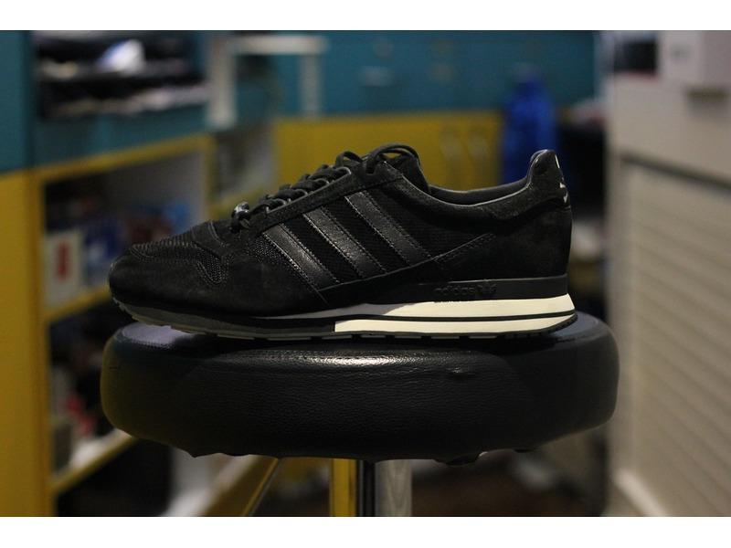 size 40 7c90f 470c0 adidas zx flux femme yamaha adidas zx japan