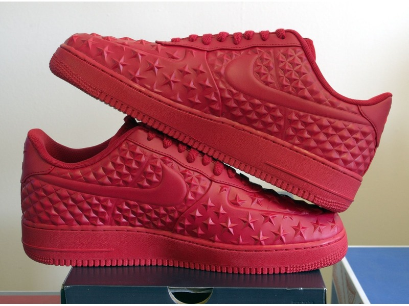 new concept e27eb 46987 nike air force 1 low independence day buy