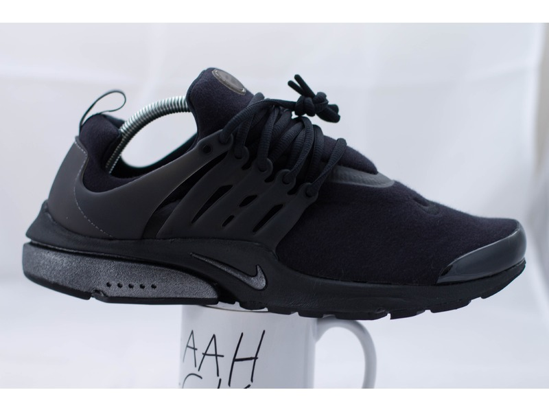 nike air presto tech pack