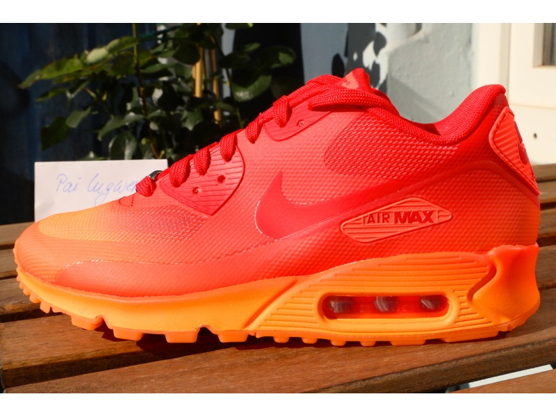 brand new cec47 e530f ... independence day usa burgundy 362f2 6aa9d  coupon for womens nike air  max 90 hyp 7bae4 9f94a