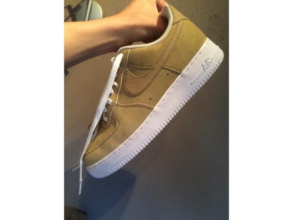 nike air force 1 yacht club release date nike dunk lapin. Black Bedroom Furniture Sets. Home Design Ideas
