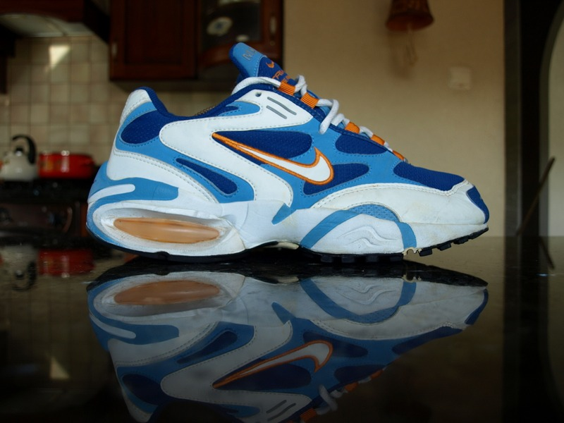 nike air max 1997 for sale