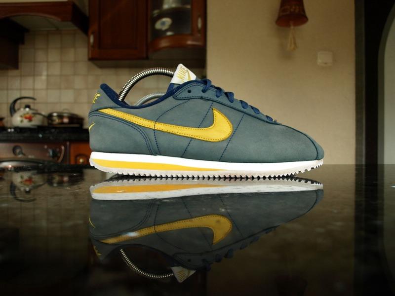 Nike Cortez 1998