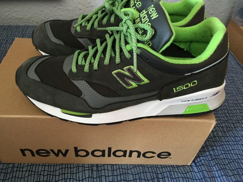 new balance 1500 ogg