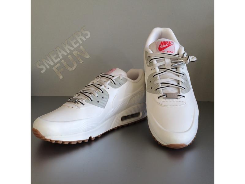 hot sale online 50db0 de28e ... VT QS Air Max 90 Nike air max 90 Sweet Schemes City Pack Tokyo - photo  26 ...