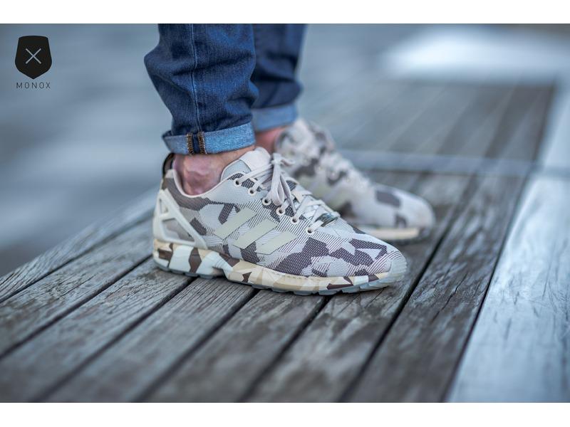 adidas zx flux sale mens,adidas zx 710 ash grey,adidas gazelle groen