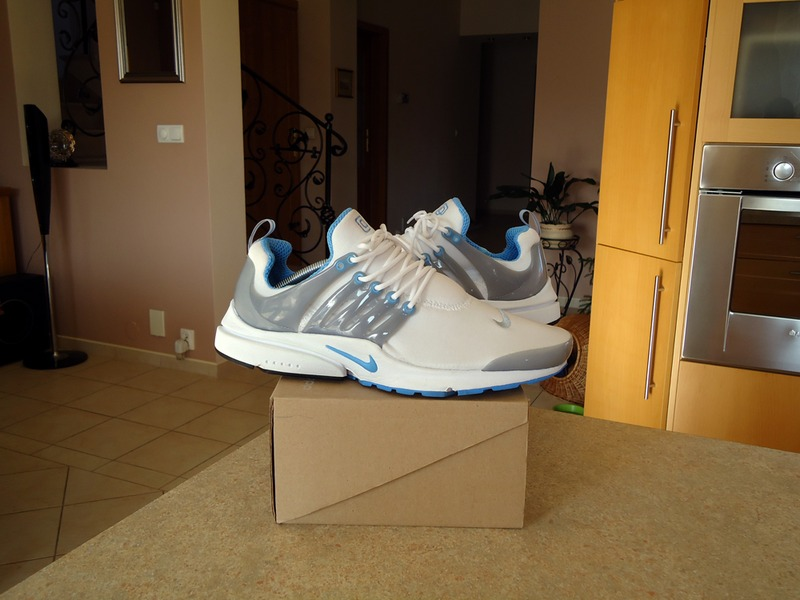 on sale a4f34 77c8c Buy nike presto jd - 55% OFF