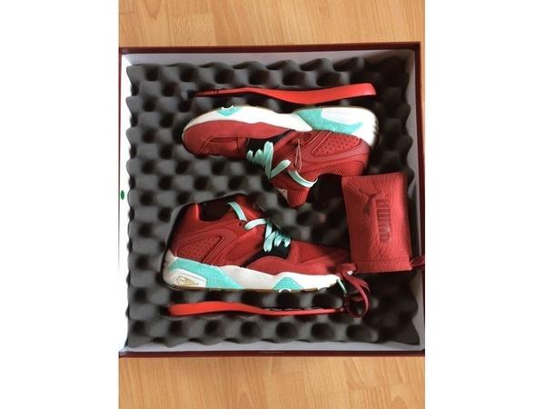 Puma Sneaker Fresken x Packer <strong>Bloodbath</strong> - photo 1/1