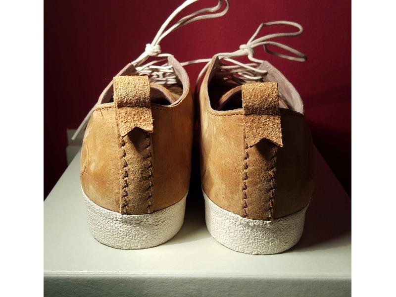 adidas gazelle x wood wood
