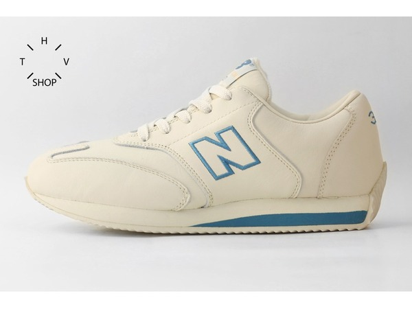 NOS New Balance running W320BN SNEAKERS DS Deadstock MENS Womens UNISEX 997 998 574 - photo 1/9
