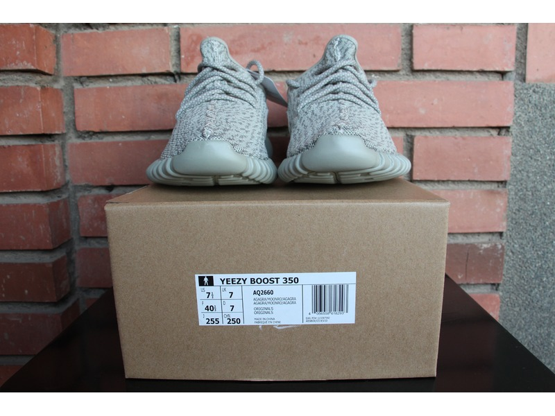 yeezy boost v2 350 cream white out april 29th Men's Contemporary