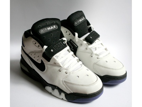 169455f8f04 Buy nike air force 1993   Up to 43% Discounts