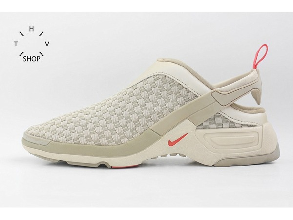 2002 <strong>Nike</strong> <strong>Air</strong> Visi Mazy WMNS sneakers MENS unisex BNWB DS Deadstock <strong>Presto</strong> - photo 1/8