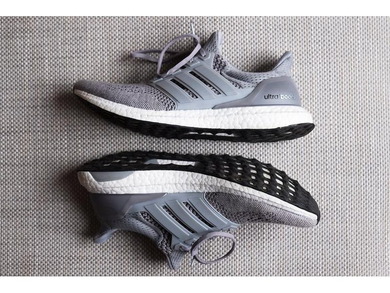 Adidas Ultra Boost 45