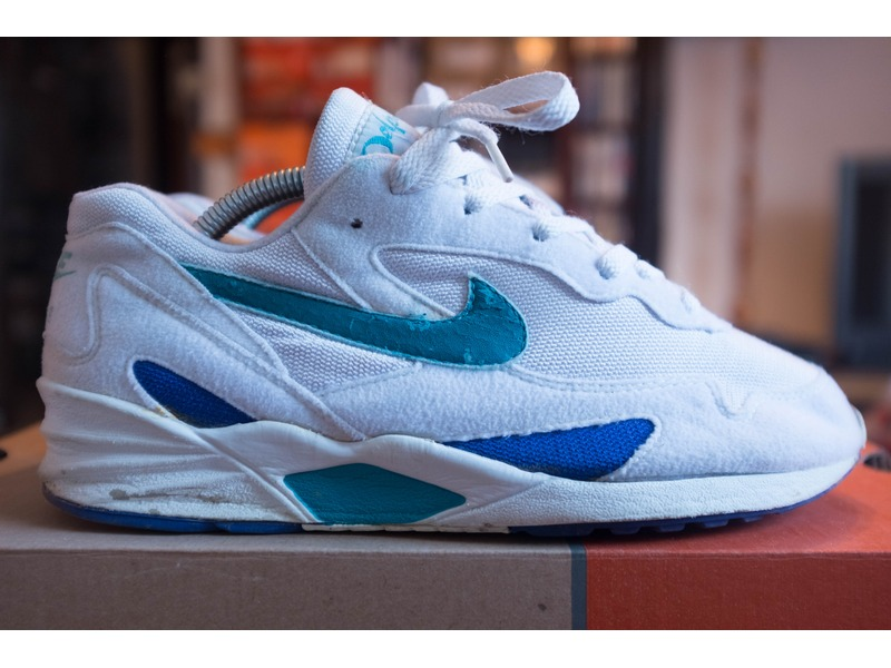 buy online 23cab 3f852 ... Max 1 Fuse Nike Air Zoom Rs Allegro Provincial Archives of Saskatchewa  ...