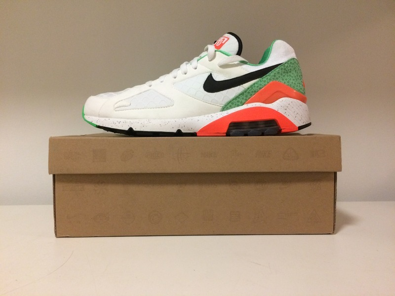 Cheap Nike Air Max 180 Mens Adidas Shoes Online Shopping