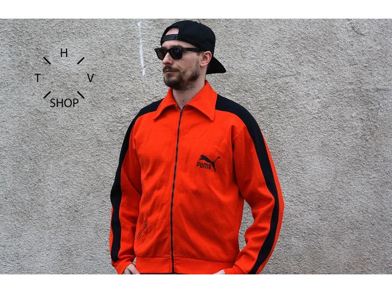 puma tracksuit red on sale   OFF36% Discounts 485cf4e3bc9ea