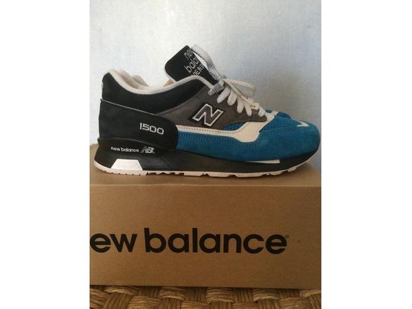 new balance 1500 provider