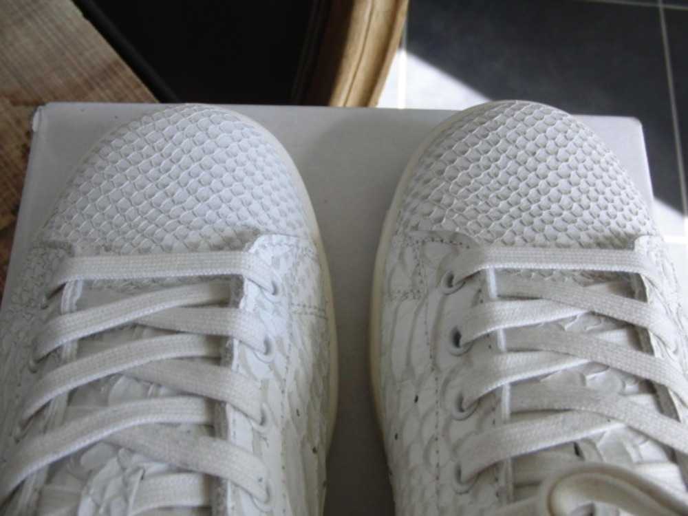 outlet store 2a021 004e5 adidas stan smith 9.5