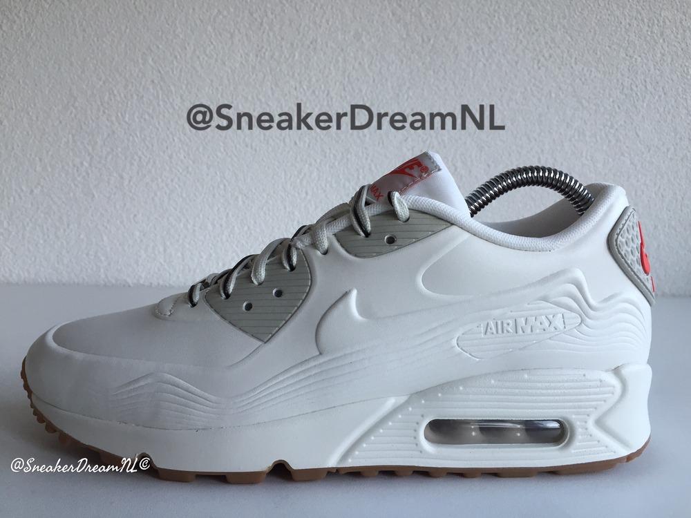 new product e44ed f4440 ... Men39s US10.5US11 Nike Air Max 90 VT QS