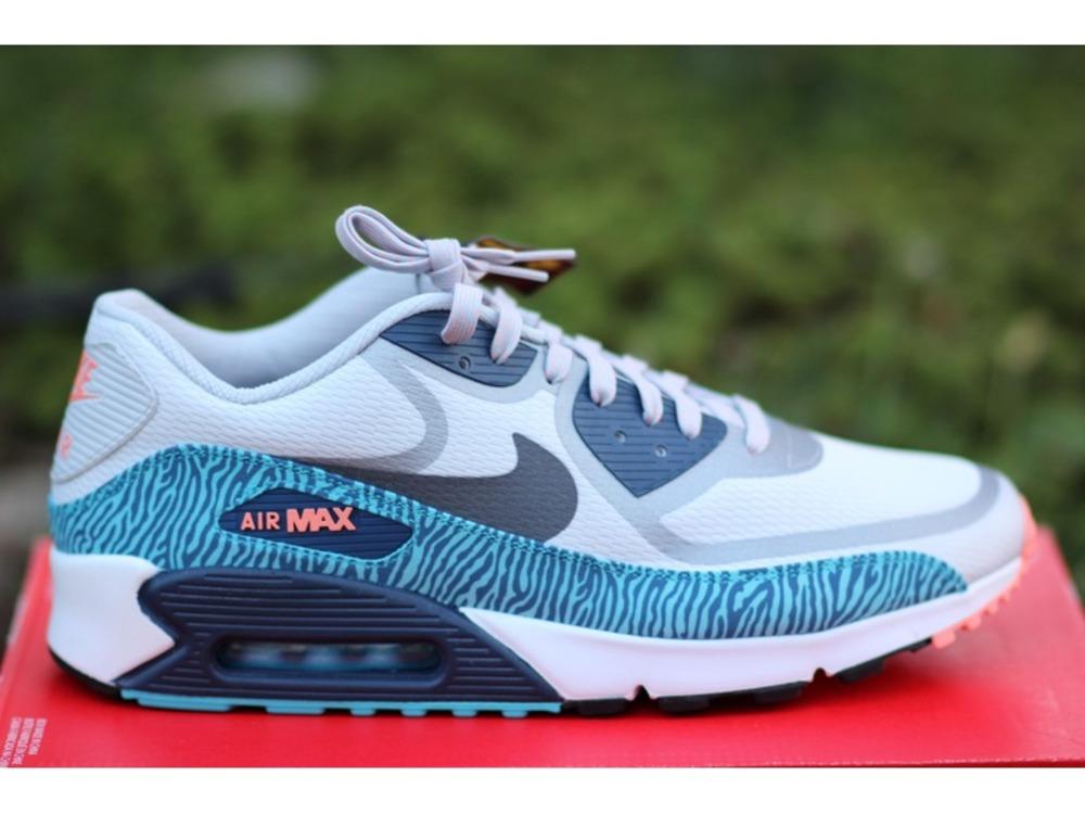 air max 90 size 13