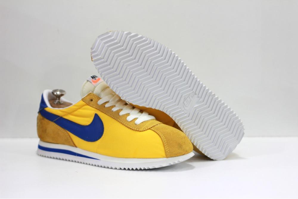 Nike Cortez 96