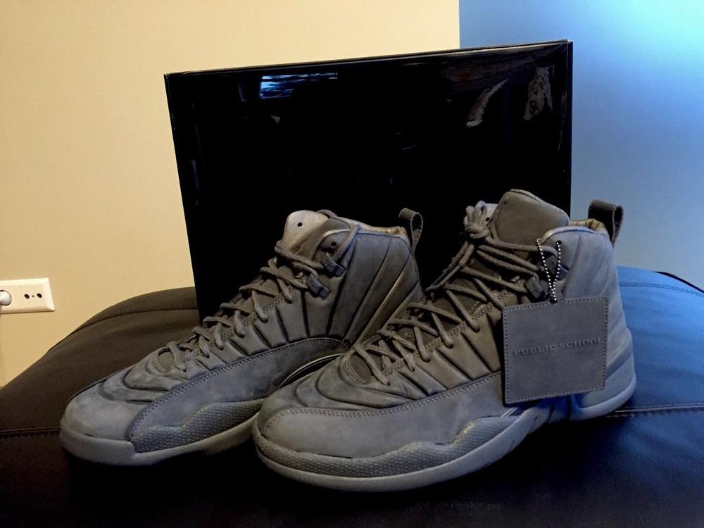 05246c49b03 Air Jordan 5 Laney Nike Air Jordan Jump Man 23 Polo large logo kids lebron  under 50 dollars kids